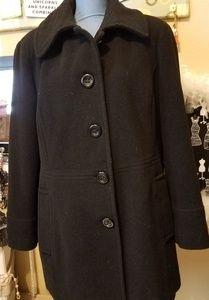 REDUCED-London Fog Coat